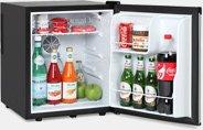 Минихолодильники и минибары